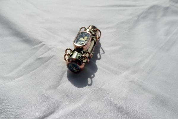 Жук-подводник У.В. (усиленная версия) (Фото 33)