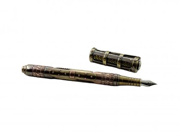 Ручка Bloodborn