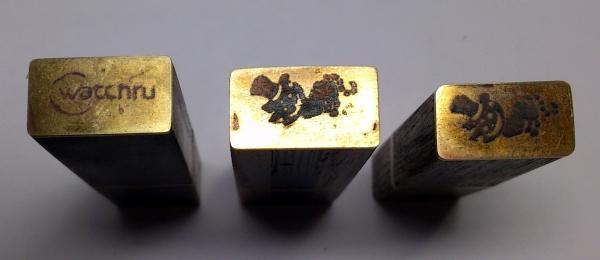 Флешка Эдисона и 3 на сдачу. (Фото 10)