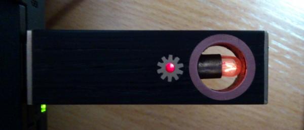 Флешка Эдисона и 3 на сдачу. (Фото 3)