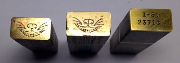 Флешка Эдисона и 3 на сдачу. (Фото 9)
