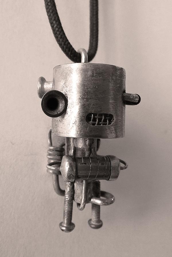 RoboSapiens 3
