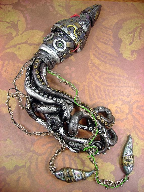 http://steampunker.ru/uploads/images/00/41/60/2012/03/08/a0bd22ded2.jpg