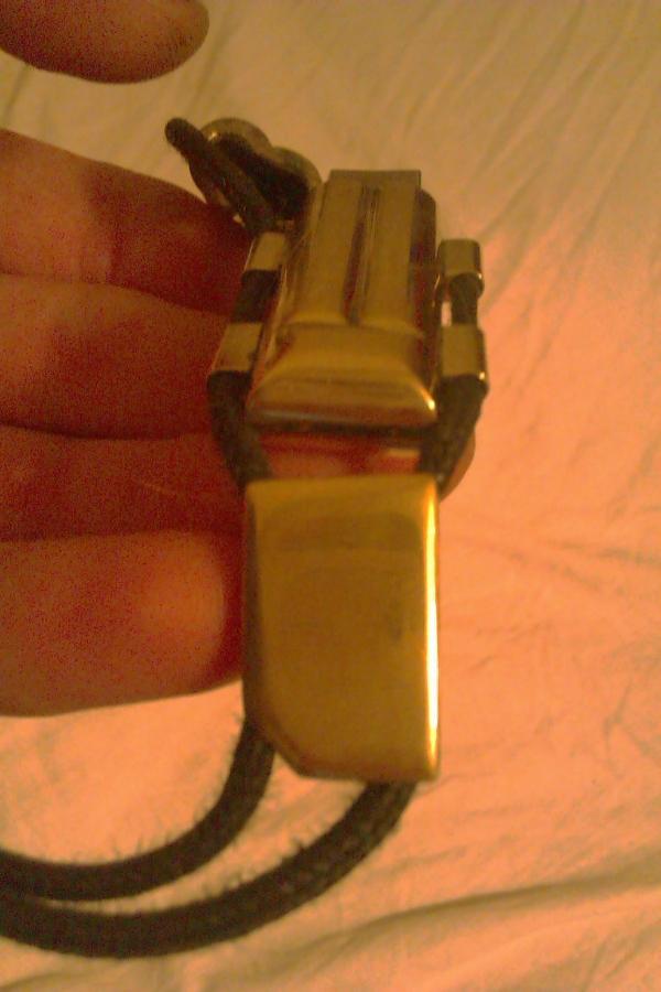 флешка из навеса (Фото 8)