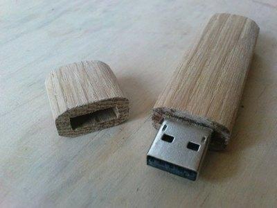 Первая, деревянная (Фото 4)