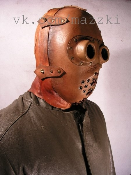 maski