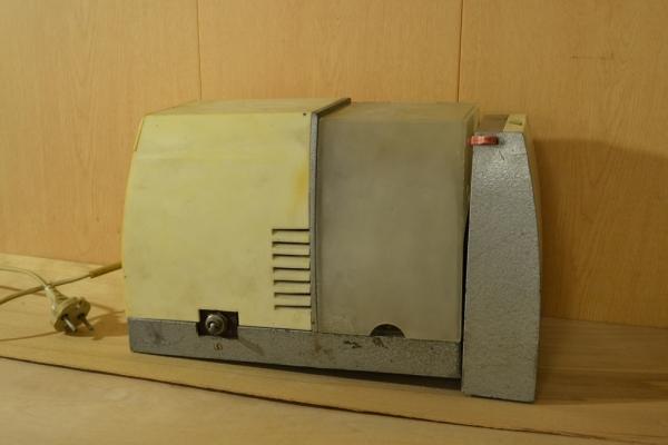 Модельный станок Умелые руки К-1