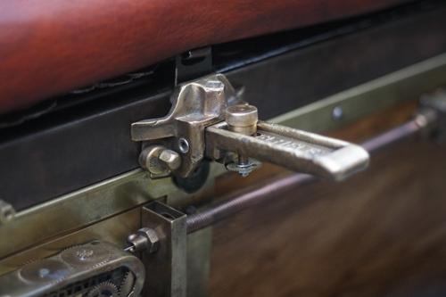 Steampunk Trike III завершение (Фото 82)