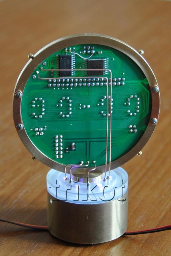 Часики. (Фото 9)