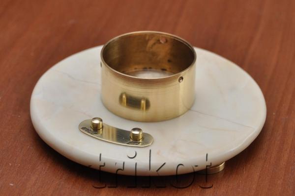 Часики. (Фото 11)