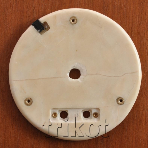 Часики. (Фото 10)