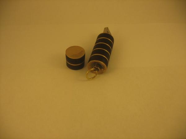 Наборная флэшка (венге) 1800 р