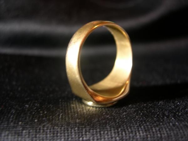 Кольца=) (Фото 7)