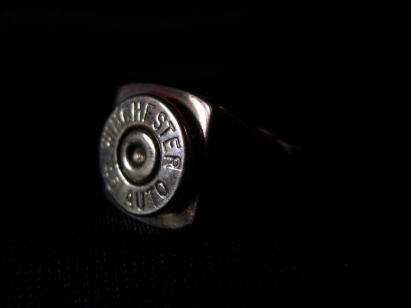 Кольца=) (Фото 2)