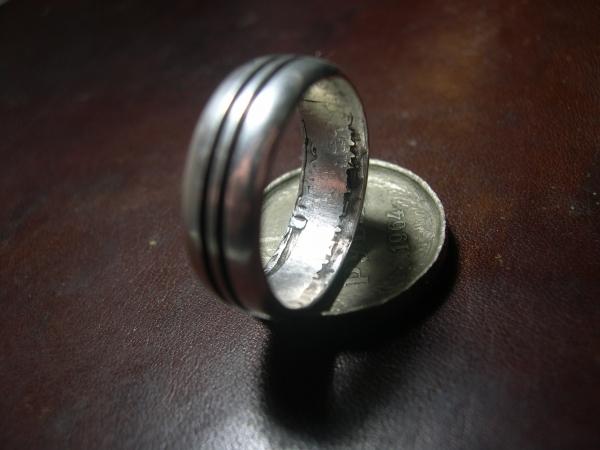 Кольца=) (Фото 5)