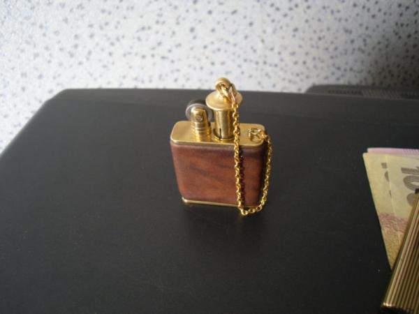 Зажигалка (Фото 6)