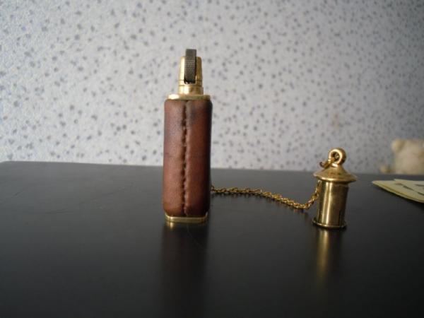 Зажигалка (Фото 3)