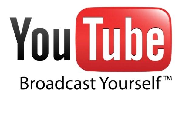 «VictoriumGame» официальный канал!