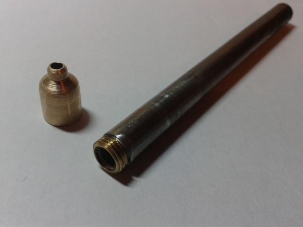 ручка (Фото 2)