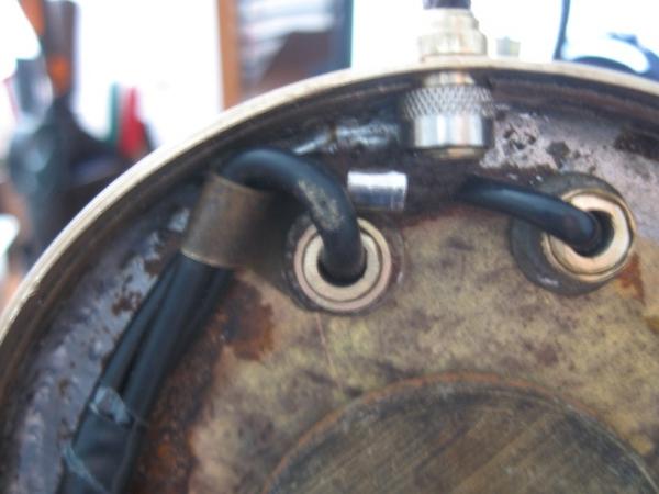 Часть вторая лампа DoLLi. (Фото 31)