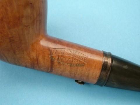 """Викторианская эпоха. Бесствольные револьверы, замаскированные под кольцо-печатку (и прочие комбинированные """"стволы"""") (Фото 29)"""