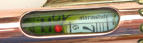 Alarmstufe (Фото 6)