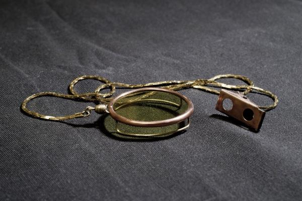 Монокль купить очки республика георгия монеты 1993