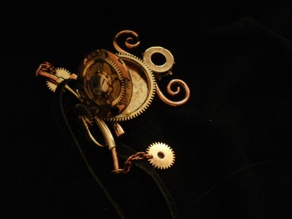 Подвеска-медальон, продается (Фото 4)