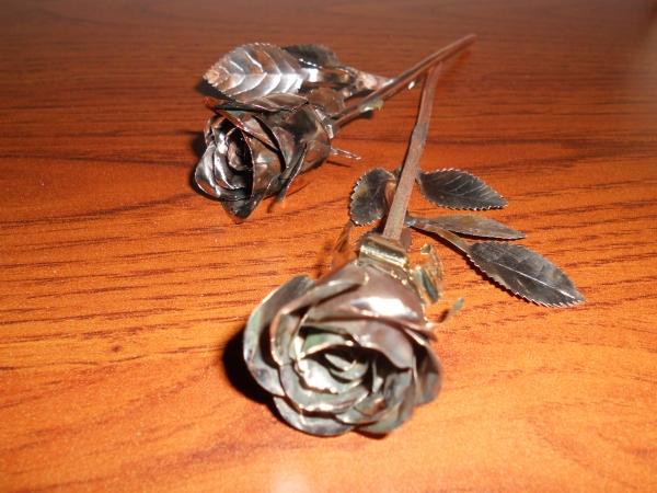Подвеска и цветочки Fast Edition (Фото 3)