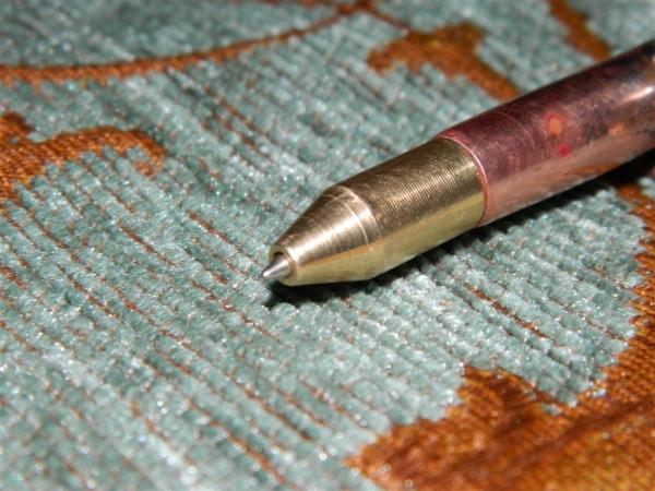 Ручка , + фото как бы ворклог. (Фото 24)