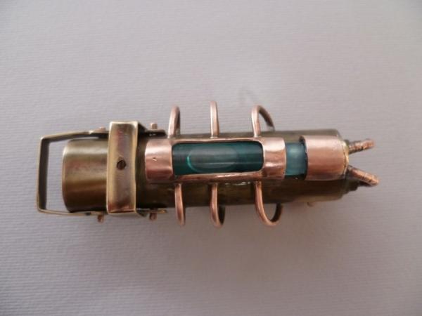 Ядерная флешка (Фото 3)