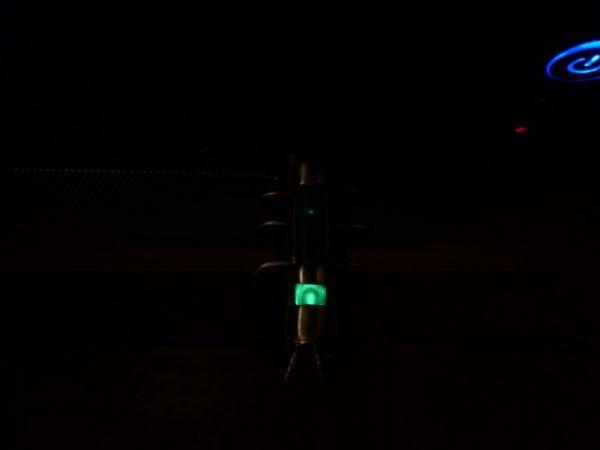 Ядерная флешка (Фото 12)