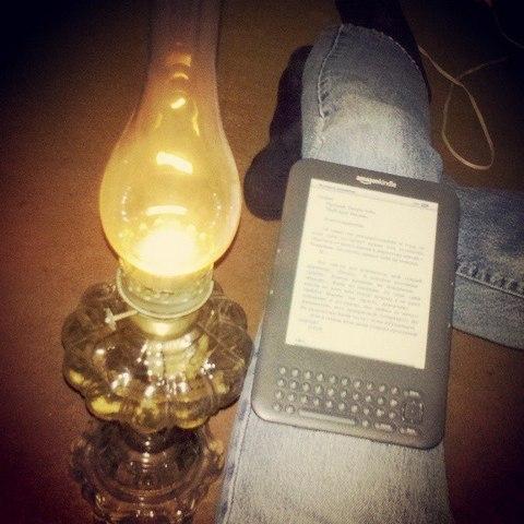 лампа1111