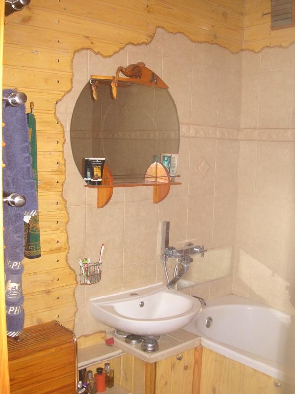 ...просто ванная комната....