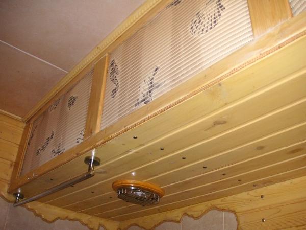 ...просто ванная комната.... (Фото 7)