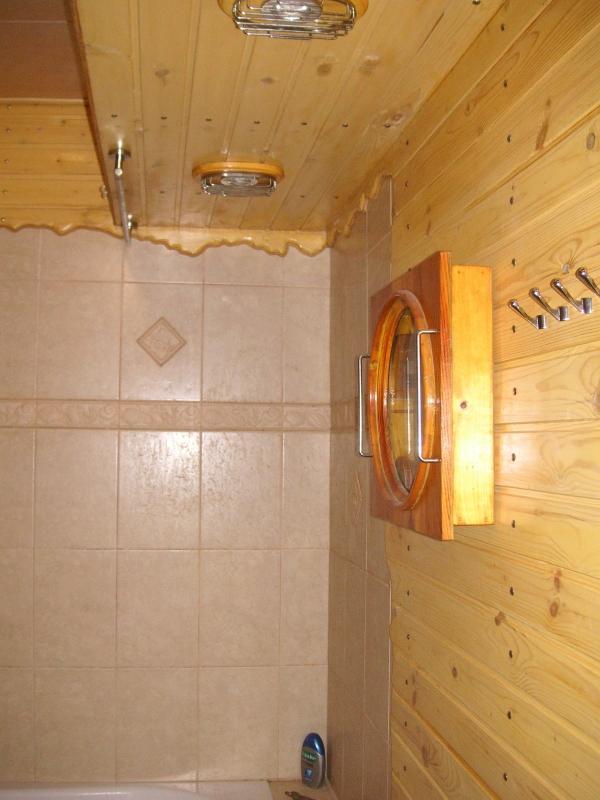 ...просто ванная комната.... (Фото 2)