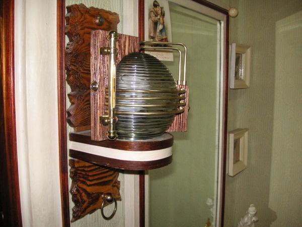 Светильник (Фото 18)