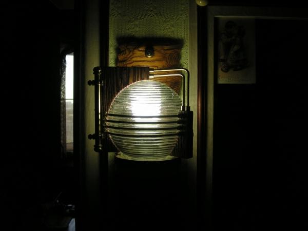 Светильник (Фото 22)
