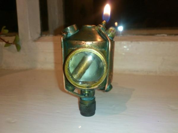 Зажигалка (Фото 37)