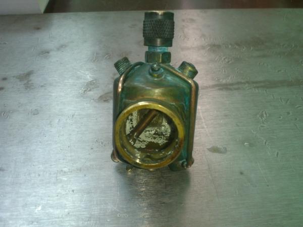 Зажигалка (Фото 34)