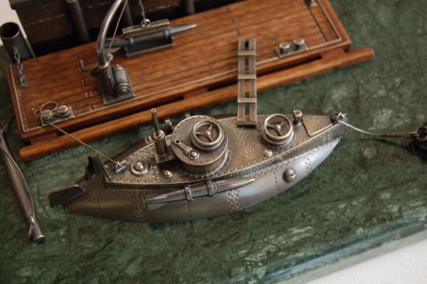 Субмарина (Фото 4)
