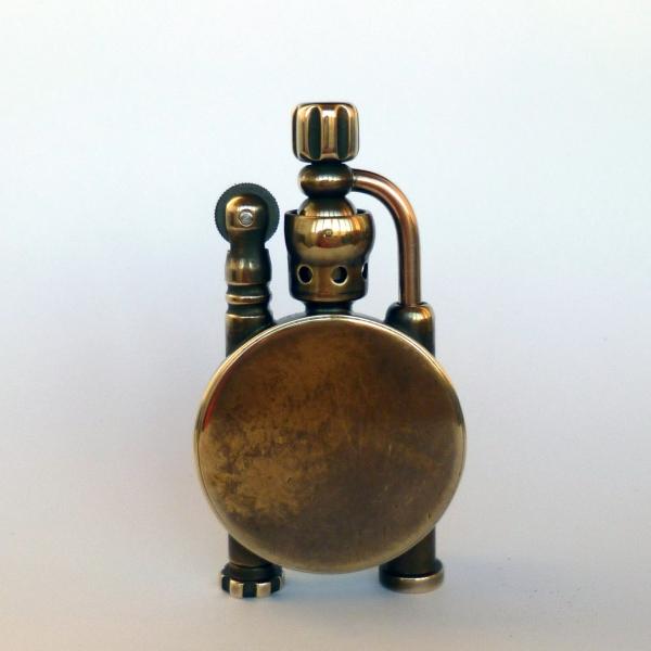 Зажигалка Mini Loco