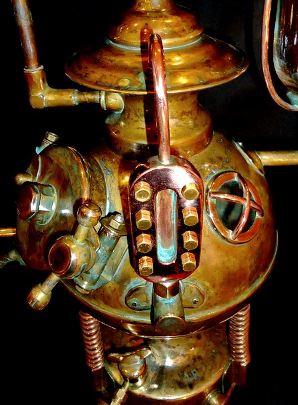 Primus (Фото 8)