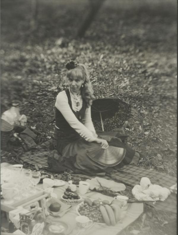 Пикник (Фото 3)