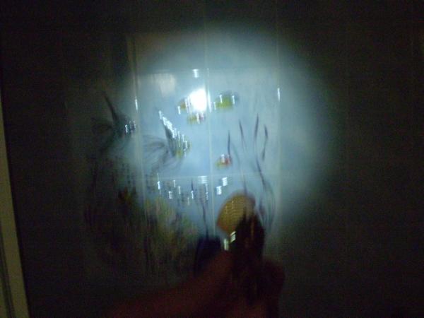 Подводная лодка (фонарик) (Фото 35)