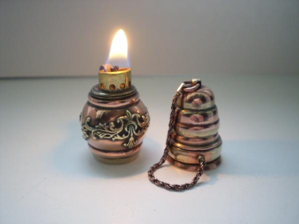 Флешка? Зажигалка? И то и другое (2 в 1) (Фото 54)