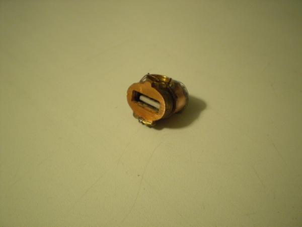 """Флешка """"Slide-fastener"""" (Фото 32)"""