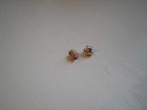 """Флешка """"Slide-fastener"""" (Фото 17)"""