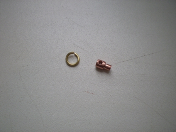 """Флешка """"Slide-fastener"""" (Фото 29)"""