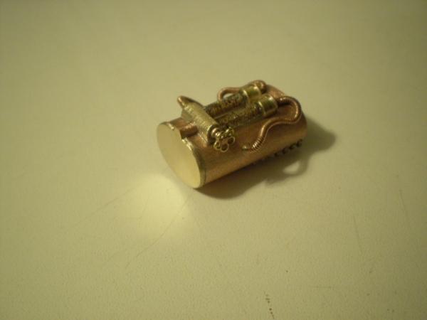 """Флешка """"Slide-fastener"""" (Фото 22)"""